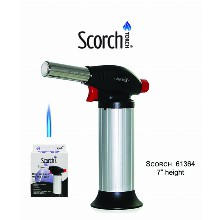 7.0 Inch Scorch Torch 0125