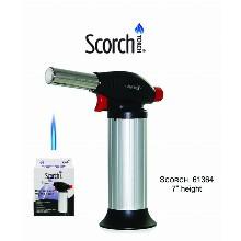 7.0 Inch Scorch Torch 0125