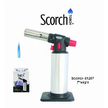 7.0 Inch Scorch Torch 0128
