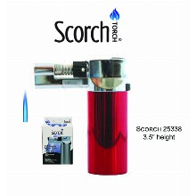 3.5 Inch Scorch Torch 0129