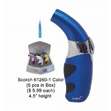 4.5 Inch Scorch Torch 0133