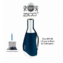 Zico Mt 06 Torch Lighter