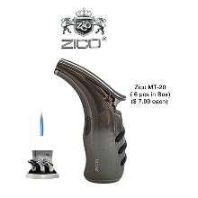 Zico Mt 20 Torch Lighter