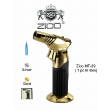 Zico Mt 29 Torch Lighter 0309 1