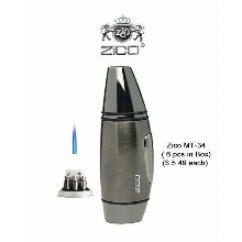 Zico Mt 34 Torch Lighter