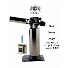 Zico Mt 38