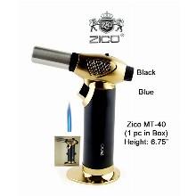 6.75 Inch Zico Mt 40