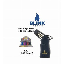 Blink Edge Torch 4.5 Inch