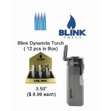 3.50 Inch Blink Dynamite Torch
