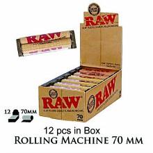 Rolling Machine 70mm