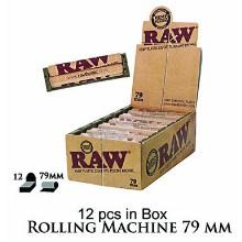 Rolling Machine 79mm
