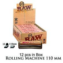 Rolling Machine 110mm