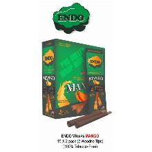 Endo Wraps Mango
