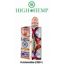 High Hemp Hubabubba