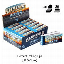 Element Rolling Tips