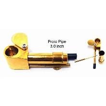 3 Inch Original Proto Pipe