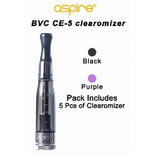 Bvc Ce 5 Clearomizer