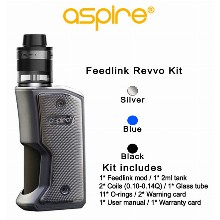 Feedlink Revvo Kit
