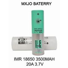 Mxjo Battery 3500mah