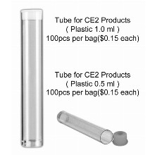 Tube For Ce2 Products