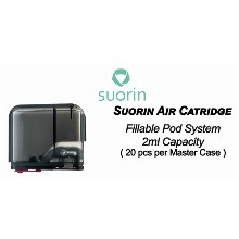 Suorin Air Catridge