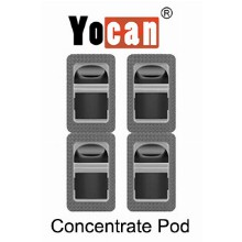 Yocan Concentrate Pod