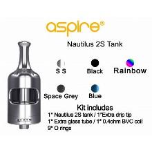 Nautilus 2s Tank 3919 1