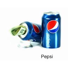 Pepsi Hidden Safe