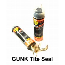 Gunk Tite Seal Hidden Safe