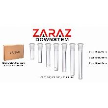 Zara Downstem Box