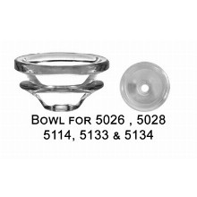 Bowl For 50265028511451335134