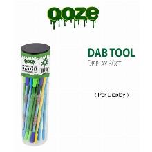 OOZE Dab Tool