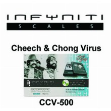 Scales Cheech And Chong Virus Ccv 500