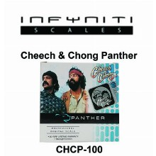 Scales Cheech And Chong Panther Chcp 100