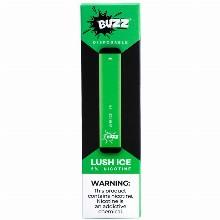 BUZZ Lush Ice