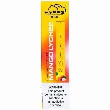 HYPPE Mango Lychee