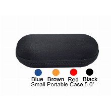 5 Inch Small Portable Case