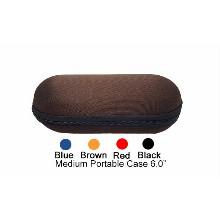 6 Inch Portable Case